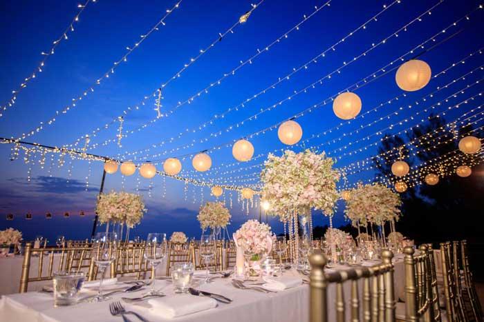Freie Trauung Hochzeitslocation Hochzeit Heiraten Im Garten