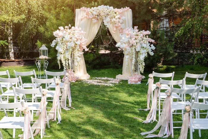 Image Result For Sitzordnung Hochzeit Altar
