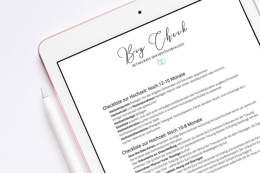 hochzeitssaal-finder-hochzeitslocation-finden-hochzeitsplanung-hochzeit-planen-checkliste-zur-hochzeitsplanung-hochzeitscheckliste-checkliste-hochzeit-wedding-planner-big-check