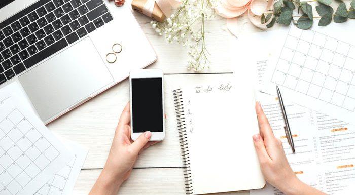 hochzeitsbudget-budget-hochzeit-Tipps-Budgetplanung-zur-Hochzeit-hochzeitssaal-finder