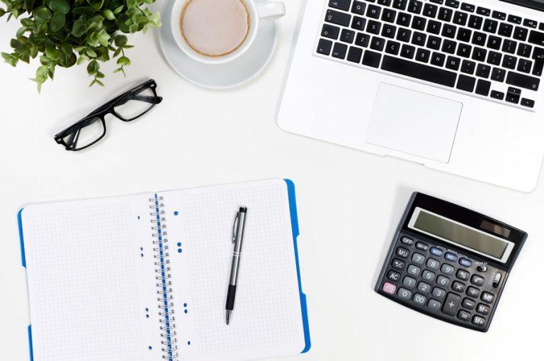 kosten-hochzeit-hochzeitskosten-sparen-spartipps-hochzeit-hochzeitsbudget-senken-hochzeit-planen-checkliste-hochzeitssaal-finder