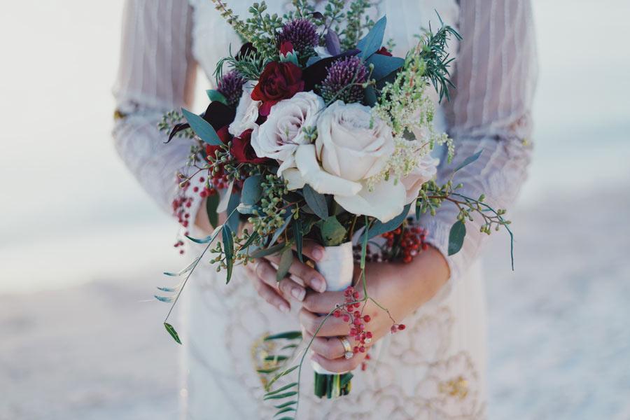 Brautstrauss 10 Ideen Fur Den Perfekten Hochzeitsstrausshochzeitssaal