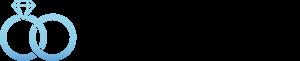 Hochzeitssaal-Finder Logo