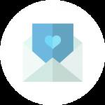 anfrage-blau-icon3-weisser-kreis