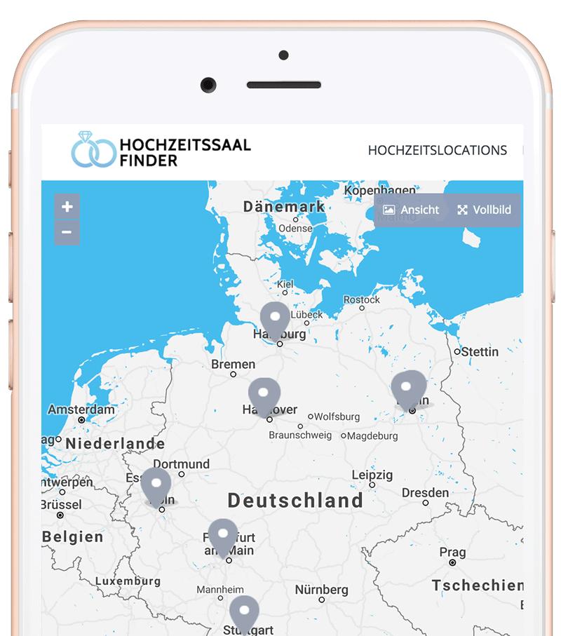 hochzeitslocation-finden-map-hochzeitssaal-finder