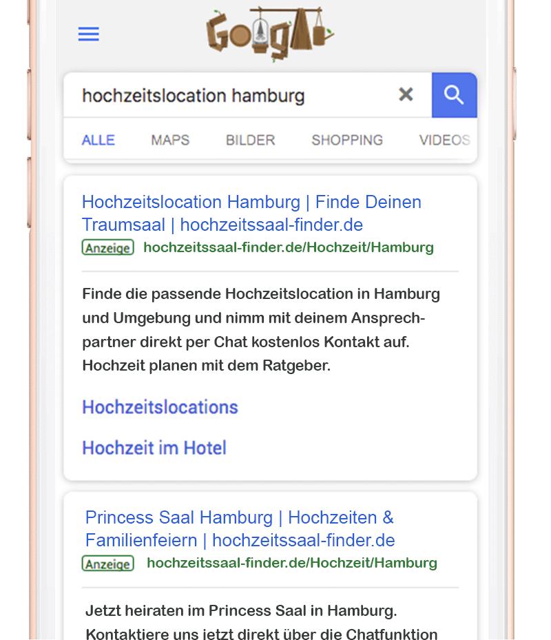 hochzeitslocation-finden-fuer-besucher-hochzeitssaal-finder