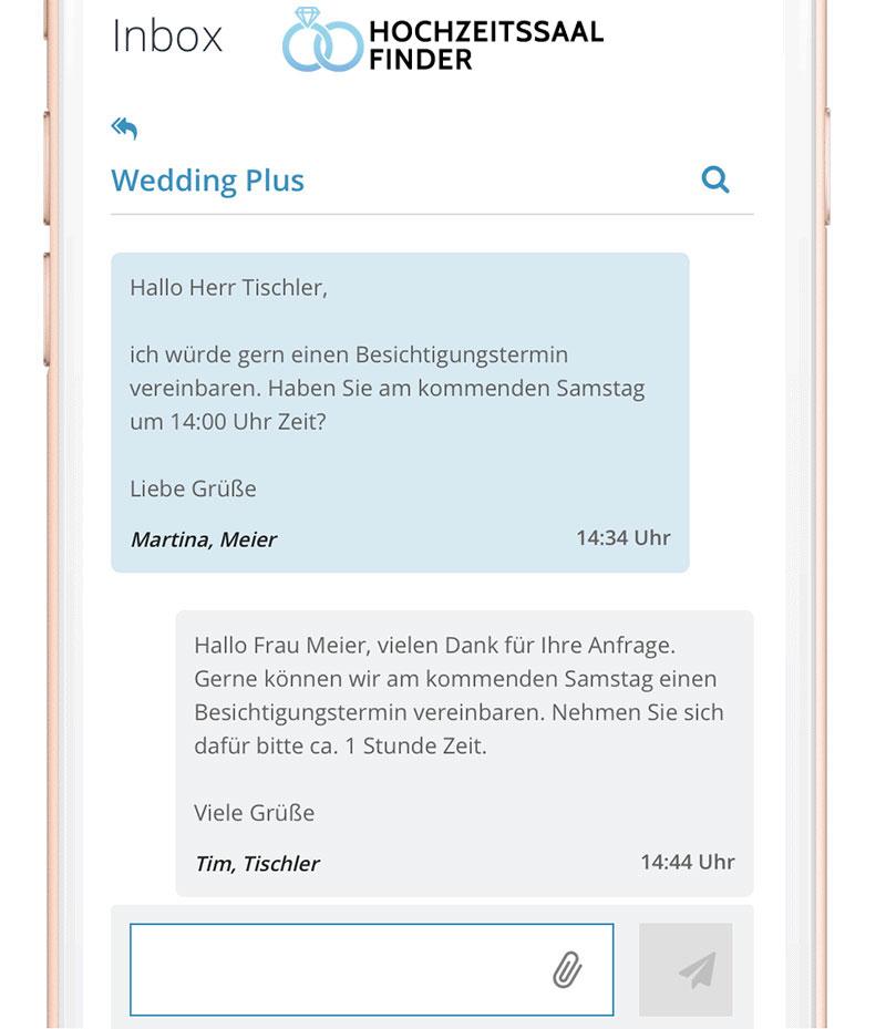 inbox-location-chatss-hochzeitssaal-finder