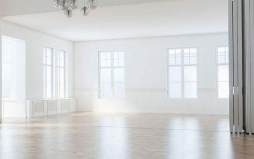 Villa Schützenhof – Kleiner Festsaal