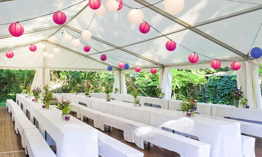 Bootshaus Zelt Hochzeitssaal Finder Dehochzeitssaal Finder De