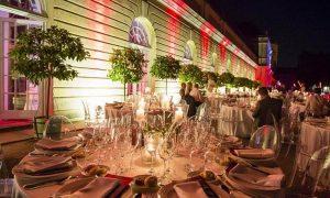 hochzeitslocation-berlin-hochzeit-im-freien-grosse-orangerie-schloss-charlottenburg-festsaal-hochzeitssaal-finder