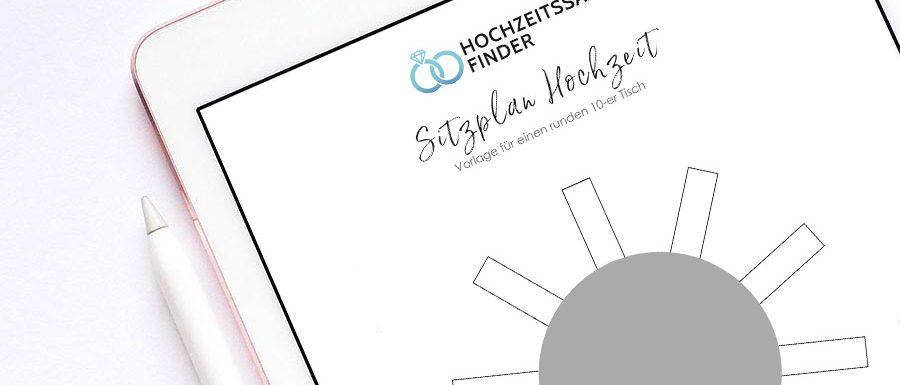 hochzeitslocation-festsaal-sitzordnung-zur-hochzeit-tischordnung-sitzplan-hochzeit-planen-hochzeitssaal-finder-hochzeitsplanung