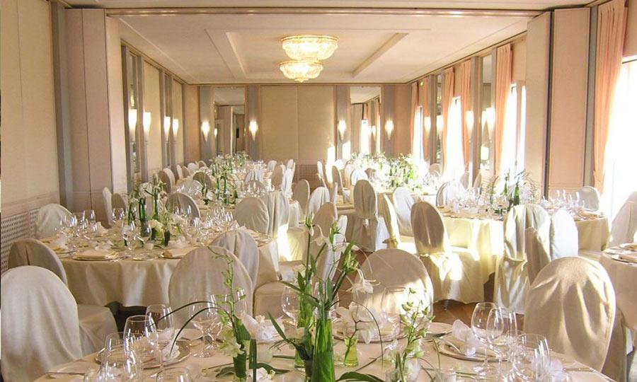 Hotel Louis C Jacob Elbsalon Hochzeitssaal Finder