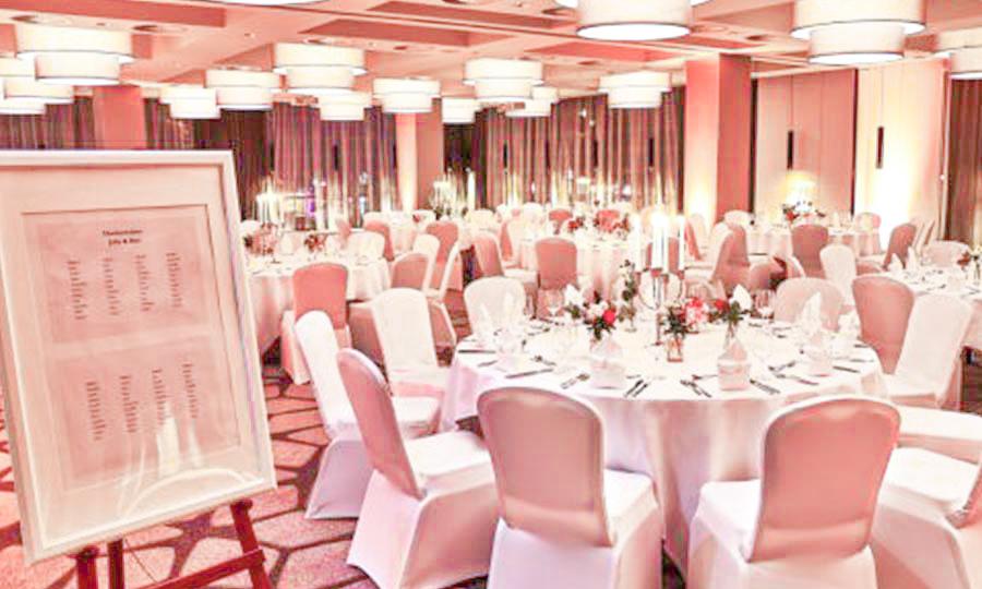 Steigenberger Hotel Koln Hochzeitssaal Finder Dehochzeitssaal