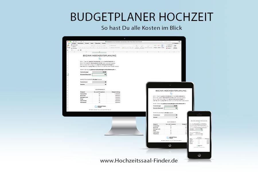 Budgetplaner-Hochzeit-Hochzeitssplaner-2