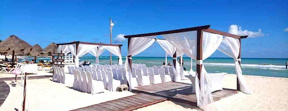 heiraten-am-strand-hochzeit-am-stran-strandhochzeit-ideen-hochzeitssaal-finder