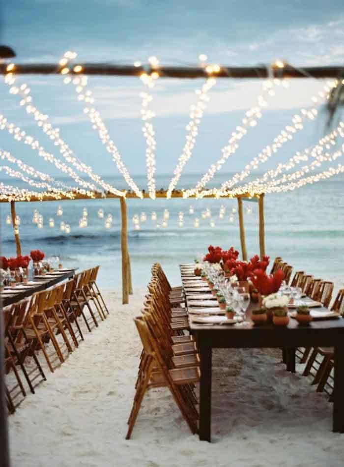heiraten-am-strand-hochzeit-am-strand-beleuchtung-hochzeitsdeko-strandhochzeit-ideen-tec-petaja-hochzeitssaal-finder
