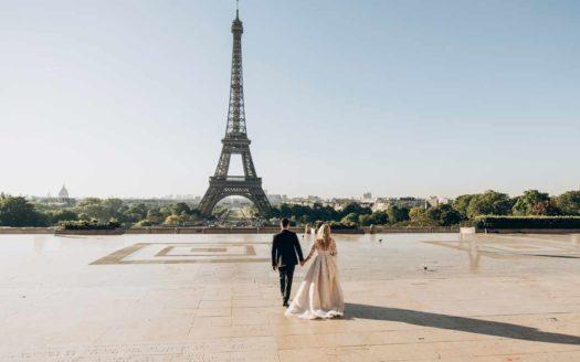 heiraten-im-Ausland-paris-Hochzeit-im-Ausland-Benoetigte-Unterlagen-und-Dokumente-Hochzeitssaal-finder