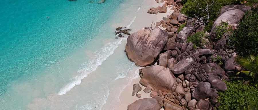 hochzeitssaal-finder-honeymoon-seychellen-flitterwochen-ziele-ratgeber-hochzeitsreise-ziele-ideen-flitterwochenziele