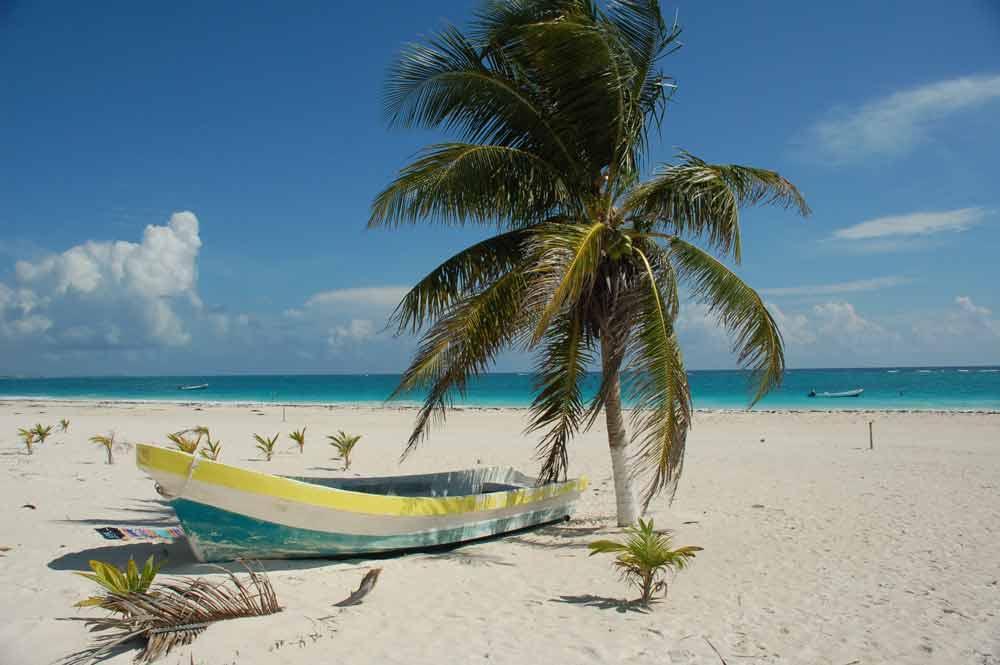 hochzeit-im-Ausland-Heiraten-im-Ausland-Schönste-Orte-jamaika-Hochzeitssaal-Finder